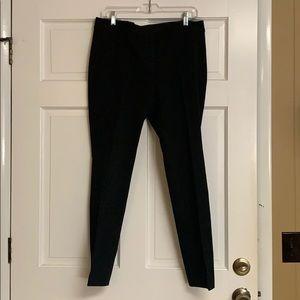 J Jill dress pants